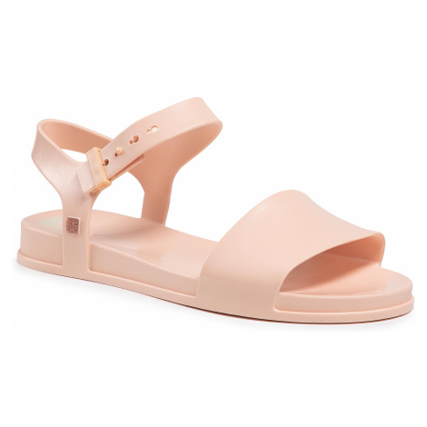 Sandále ZAXY