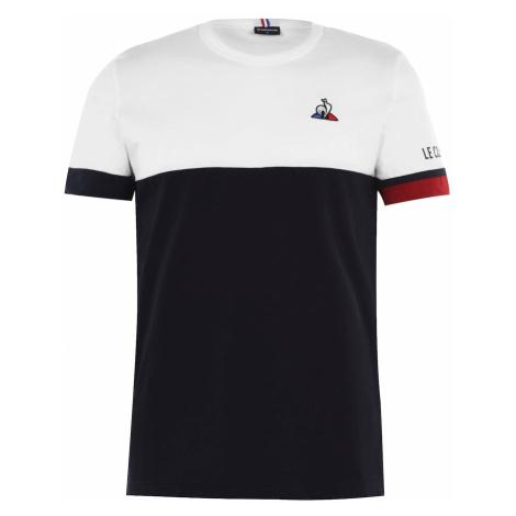 Le Coq Sportif Sportif Tri T Shirt