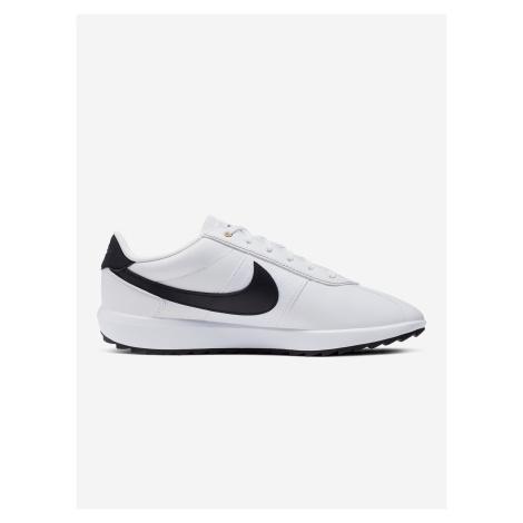 Cortez G Tenisky Nike Biela