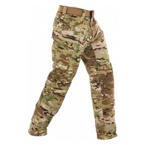 Taktické nohavice Defender First Tactical® - Multicam®