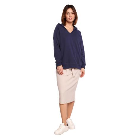 BeWear Woman's Sweatshirt B189