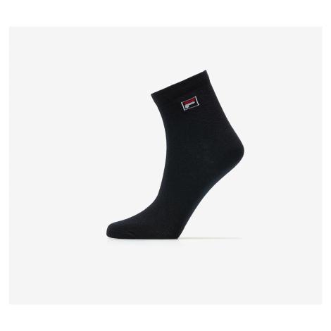 FILA Calza 3Pack Socks Navy