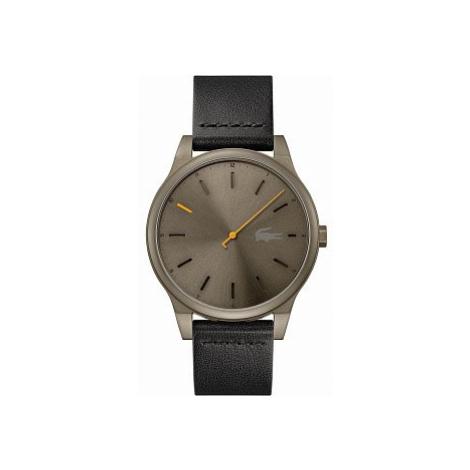 Pánske hodinky Lacoste 2011001