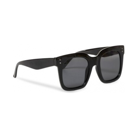Slnečné okuliare ACCCESSORIES 1WA-062-SS21 Plastik