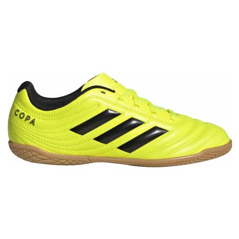 Adidas Copa 19.4 IN JR.