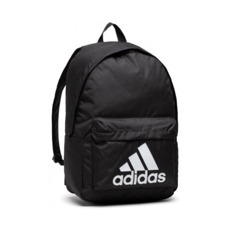 Pánske batohy, tašky a batožiny Adidas