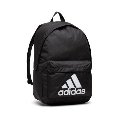 Batohy a tašky ADIDAS Classic Bp Bos FS8332