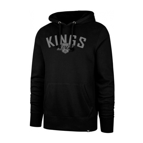 S Kapucňou 47 Brand Outrush Nhl Los Angeles Kings