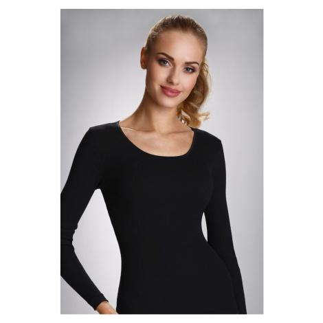 Dámske tričko Irene Eldar