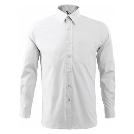 Adler (MALFINI) Pánska košeľa Style Long Sleeve