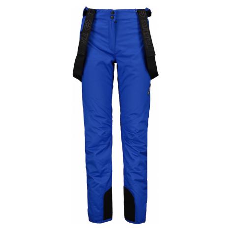 Lyžiarske nohavice dámske TRIMM DARRA
