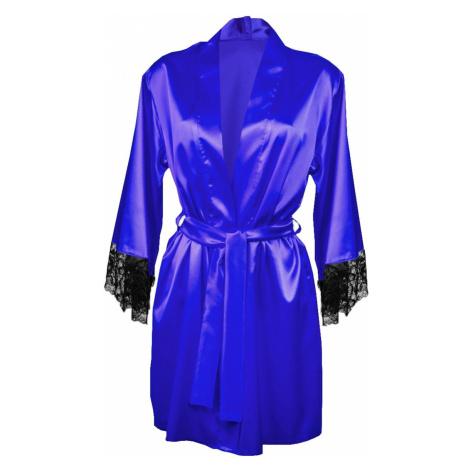 DKaren Woman's Housecoat Adelaide