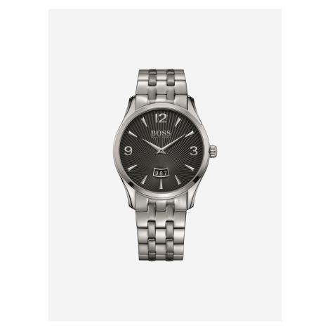 Pánske hodinky a šperky Hugo Boss