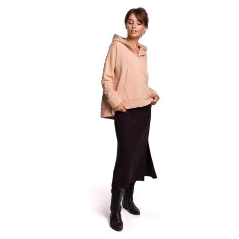 BeWear Woman's Sweatshirt B166