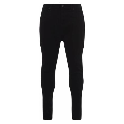 Pánske skinny džínsy Airwalk
