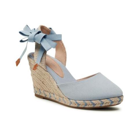 Sandále Jenny Fairy WSK1613-04