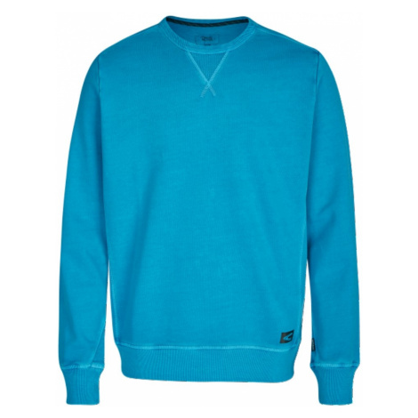 Mikina Camel Active H-Sweatshirts