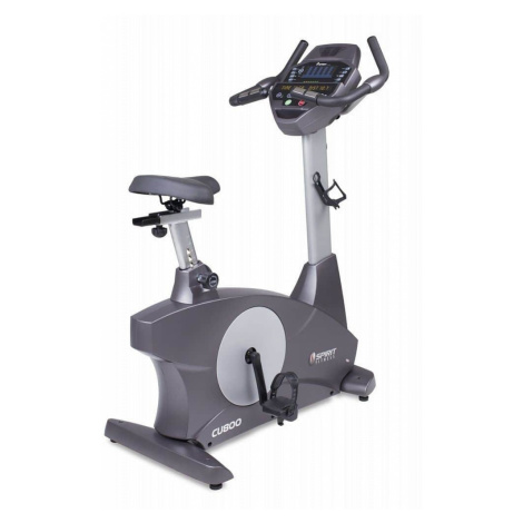 Rotoped SPIRIT FITNESS CU800