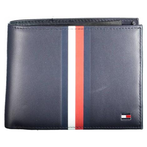 Tommy Hilfiger pánska peňaženka