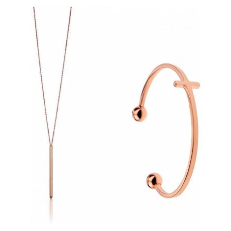 Dámske šperkové sety Emily Westwood