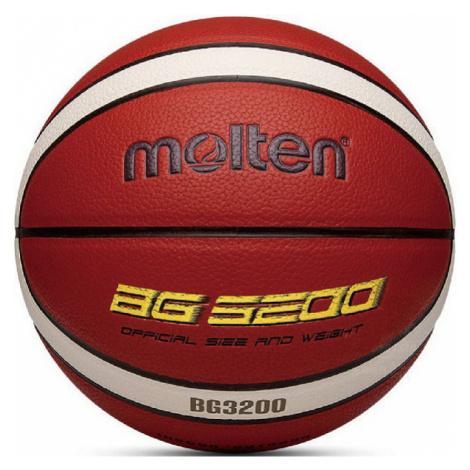 Molten BG 3200 - Basketbalová lopta