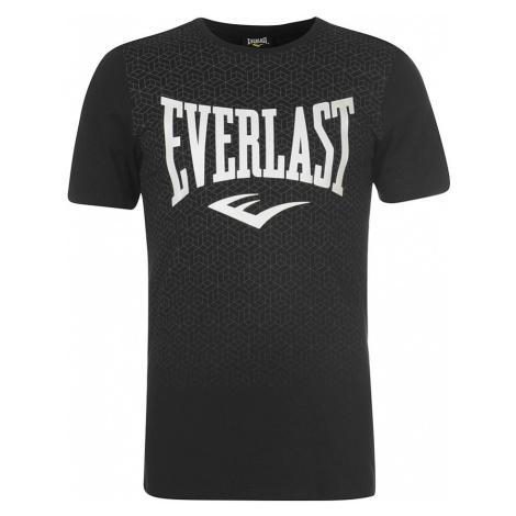 Pánske tričko Everlast