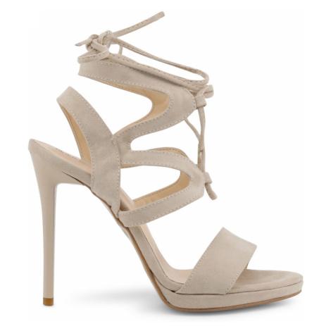 Dámske sandále Arnaldo Toscani Nero