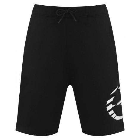 No Fear Fleece Shorts Mens