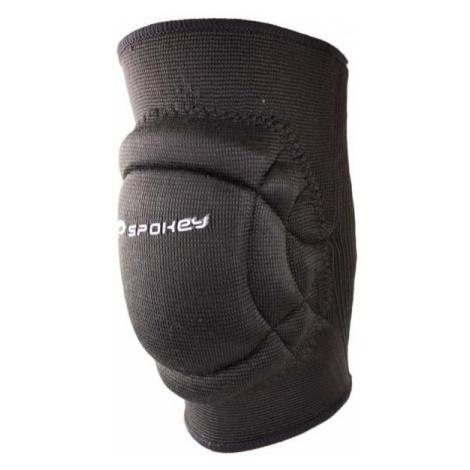 Spokey SECURE čierna - Chránič na volejbal