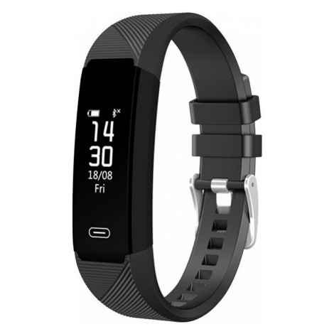 Cube1 Smart band LY118 Black - SLEVA