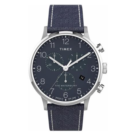 Timex - Hodinky TW2T71300