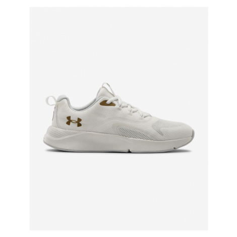 Under Armour Charged RC Sportstyle Tenisky Biela