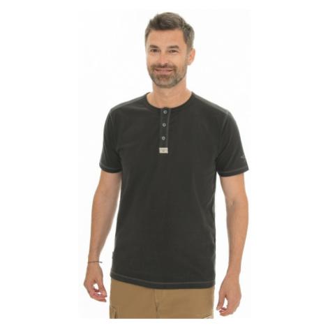 Bushman tričko Oramsy II khaki