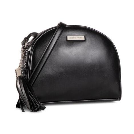 Dámské kabelky Jenny Fairy RC16898 koža ekologická