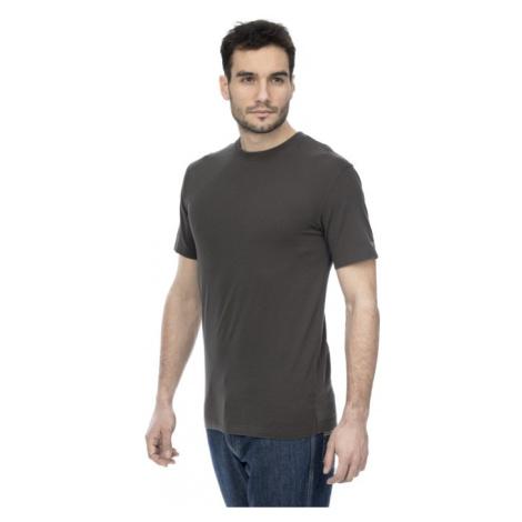 Bushman tričko Arvin blue