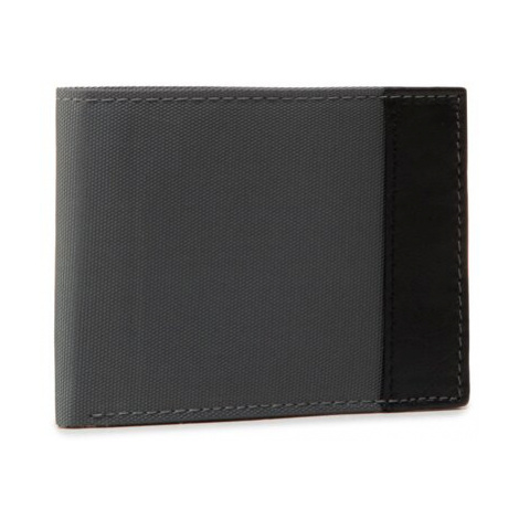 Peňaženky Lanetti 6M1-001-SS21 koža(useň) lícová,látkové