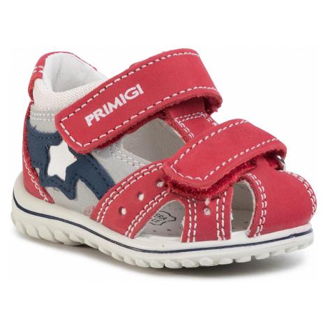 Sandále PRIMIGI - 5365733 Red