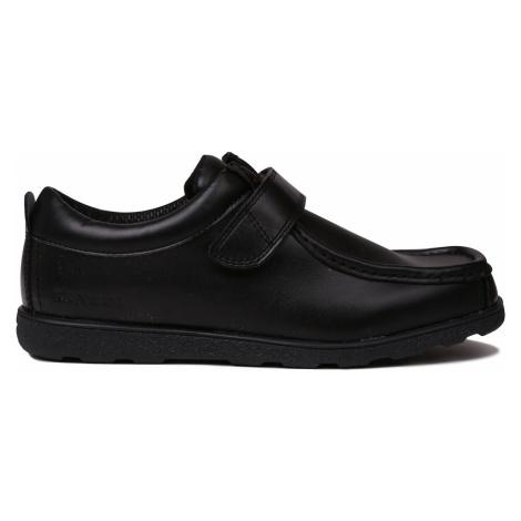 Kangol Waltham Junior Shoes