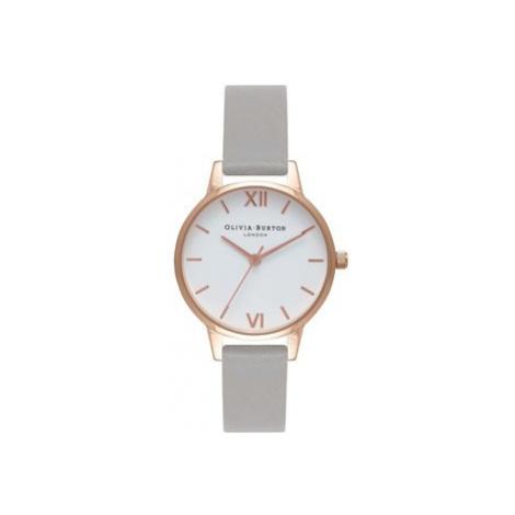 Dámske hodinky Olivia Burton OB16MDW05