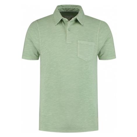 Shiwi Tričko  zelená