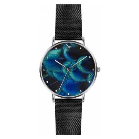 Dámske hodinky Emily Westwood