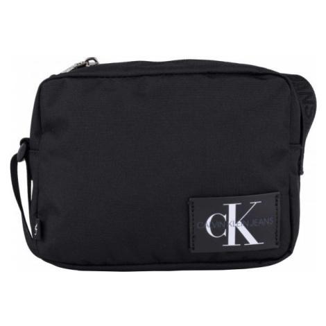 Calvin Klein CAMERA BAG - Taška cez rameno