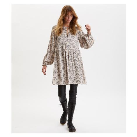 Šaty Odd Molly Sensational Short Dress