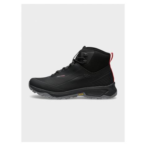 Pánske trekingové topánky 4F