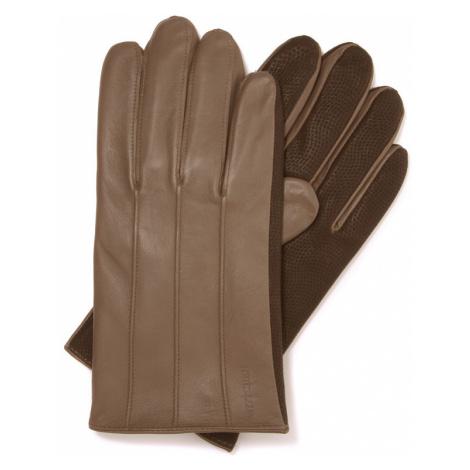 Pánske rukavice Wittchen