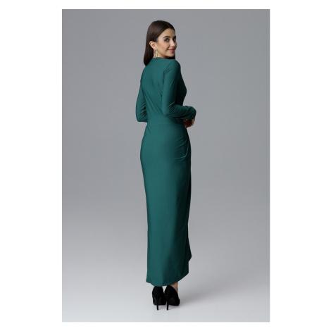 Figl Woman's Dress M636