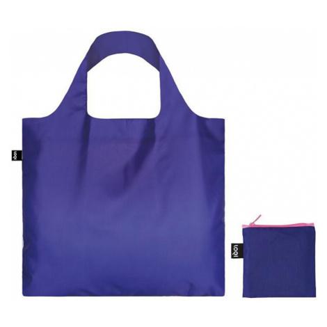 Loqi Bag Puro-One size farebné PU.VI-One size