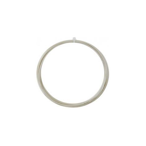 Yonex Bg 66 Ultimax White (0.65 Mm)