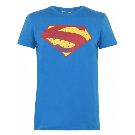 Pánske voĺnočasové tričko Character