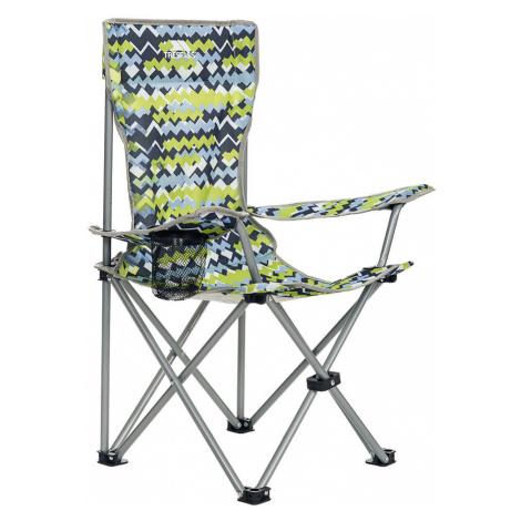 Detská kempingový stoličky Trespass